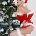 thumbs santa245