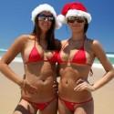thumbs santa268