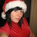 thumbs santa76
