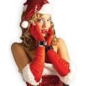 thumbs santa82
