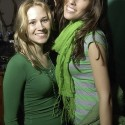 thumbs saint patricks day babes 18