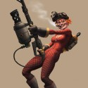thumbs img mb tf2 babes pyro