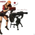 sexy_team_fortress-003