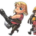 sexy_team_fortress-010
