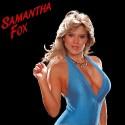 thumbs samantha fox 11