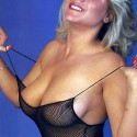 thumbs samantha fox 15