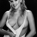 thumbs samantha fox 16