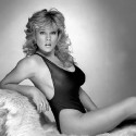 thumbs samantha fox 25