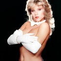 thumbs samantha fox 26