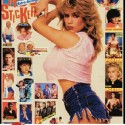 thumbs samantha fox 27