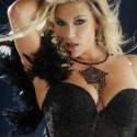 thumbs samantha fox 29