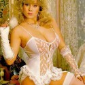 thumbs samantha fox 32