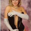 thumbs samantha fox 34