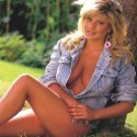 thumbs samantha fox 36