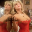 thumbs samantha fox 39