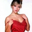 thumbs samantha fox 45