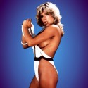thumbs samantha fox 46