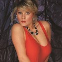 thumbs samantha fox 47