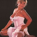 thumbs samantha fox 7