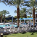 marriott-shadow-ridge-palm-desert-17