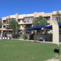 marriott-shadow-ridge-palm-desert-18
