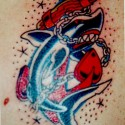 awesome-shark-tattoo-2