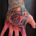 thumbs shark tattoo 004