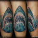 thumbs shark tattoo 023