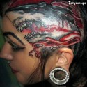thumbs shark tattoo 030