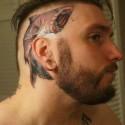 thumbs shark tattoo 032