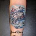thumbs shark tattoo 037