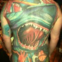 shark-tattoo-040