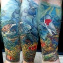 shark-tattoo-042