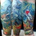 thumbs shark tattoo 042