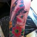thumbs shark tattoo 048