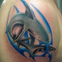 shark-tattoo-067