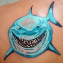 shark-tattoo-072