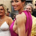 thumbs celebrity sideboob 128