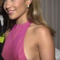 thumbs celebrity sideboob 224