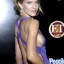 thumbs celebrity sideboob 73