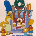 simpsons-christmas-04