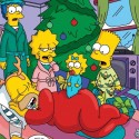 simpsons-christmas-06