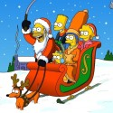 simpsons-christmas-07