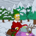 simpsons-christmas-11