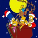 simpsons-christmas-21