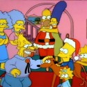 simpsons-christmas-22
