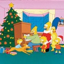 simpsons-christmas-24