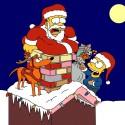 simpsons-christmas-40