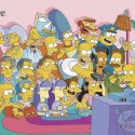 thumbs simpsons couch gag 001