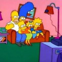 thumbs simpsons couch gag 004